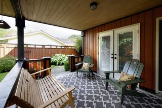 Photo 18: 5485 CANDLEWYCK Wynd in Delta: Cliff Drive House for sale (Tsawwassen)  : MLS®# R2208192