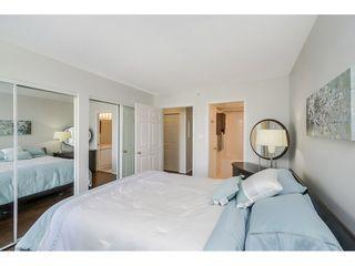 Photo 12: 604 13880 101 Avenue in Surrey: Whalley Condo for sale (North Surrey)  : MLS®# R2208260
