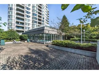 Photo 19: 604 13880 101 Avenue in Surrey: Whalley Condo for sale (North Surrey)  : MLS®# R2208260