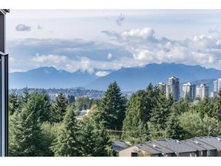 Photo 15: 604 13880 101 Avenue in Surrey: Whalley Condo for sale (North Surrey)  : MLS®# R2208260