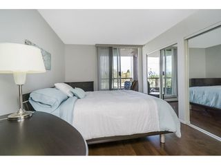 Photo 13: 604 13880 101 Avenue in Surrey: Whalley Condo for sale (North Surrey)  : MLS®# R2208260