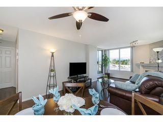 Photo 7: 604 13880 101 Avenue in Surrey: Whalley Condo for sale (North Surrey)  : MLS®# R2208260