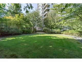 Photo 18: 604 13880 101 Avenue in Surrey: Whalley Condo for sale (North Surrey)  : MLS®# R2208260