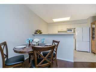 Photo 8: 604 13880 101 Avenue in Surrey: Whalley Condo for sale (North Surrey)  : MLS®# R2208260