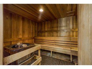 Photo 17: 604 13880 101 Avenue in Surrey: Whalley Condo for sale (North Surrey)  : MLS®# R2208260