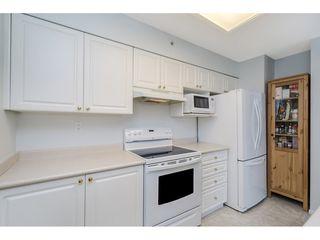 Photo 10: 604 13880 101 Avenue in Surrey: Whalley Condo for sale (North Surrey)  : MLS®# R2208260