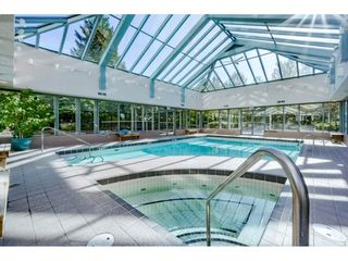 Photo 16: 604 13880 101 Avenue in Surrey: Whalley Condo for sale (North Surrey)  : MLS®# R2208260