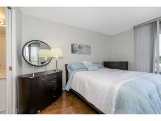 Photo 11: 604 13880 101 Avenue in Surrey: Whalley Condo for sale (North Surrey)  : MLS®# R2208260