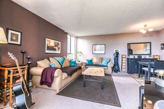 "Photo 5: 206 6759 WILLINGDON Avenue in Burnaby: Metrotown Condo for sale in ""BALMORAL ON THE PARK"" (Burnaby South)  : MLS®# R2209598"