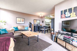 "Photo 4: 206 6759 WILLINGDON Avenue in Burnaby: Metrotown Condo for sale in ""BALMORAL ON THE PARK"" (Burnaby South)  : MLS®# R2209598"