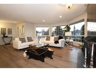 Photo 3: 14357 19TH Ave in South Surrey White Rock: Home for sale : MLS®# F1433636