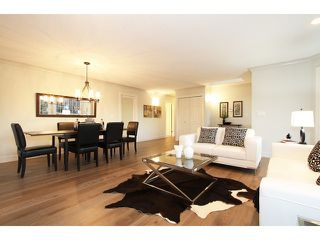 Photo 9: 14357 19TH Ave in South Surrey White Rock: Home for sale : MLS®# F1433636