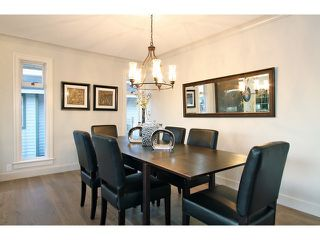 Photo 8: 14357 19TH Ave in South Surrey White Rock: Home for sale : MLS®# F1433636