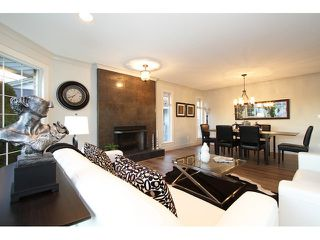 Photo 6: 14357 19TH Ave in South Surrey White Rock: Home for sale : MLS®# F1433636