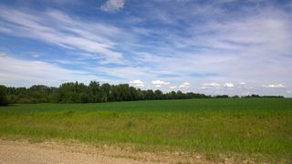 Photo 6: 51425 RGE RD 280 RD: Rural Parkland County Rural Land/Vacant Lot for sale : MLS®# E4051840