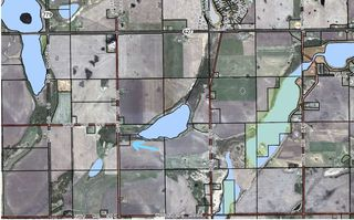 Photo 2: 51425 RGE RD 280 RD: Rural Parkland County Rural Land/Vacant Lot for sale : MLS®# E4051840