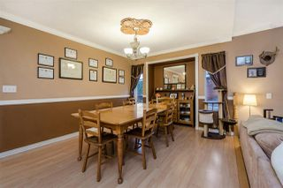 Photo 7: 10816 155A Street in Surrey: Fraser Heights House for sale (North Surrey)  : MLS®# R2218367