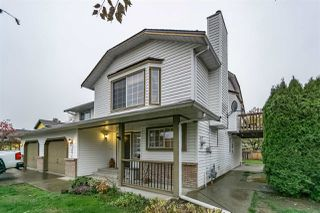 Photo 2: 10816 155A Street in Surrey: Fraser Heights House for sale (North Surrey)  : MLS®# R2218367