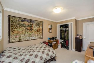 Photo 11: 10816 155A Street in Surrey: Fraser Heights House for sale (North Surrey)  : MLS®# R2218367