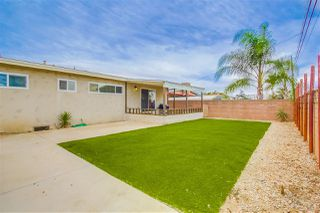 Photo 23: SERRA MESA House for sale : 4 bedrooms : 3044 Greyling Dr in San Diego