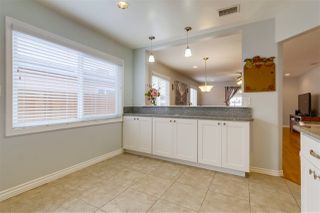 Photo 6: SERRA MESA House for sale : 4 bedrooms : 3044 Greyling Dr in San Diego