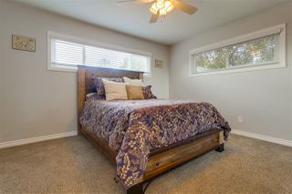 Photo 8: SERRA MESA House for sale : 4 bedrooms : 3044 Greyling Dr in San Diego