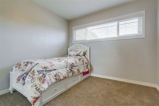 Photo 15: SERRA MESA House for sale : 4 bedrooms : 3044 Greyling Dr in San Diego