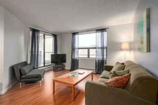 Photo 4: 411 1350 COMOX Street in Vancouver: West End VW Condo for sale (Vancouver West)  : MLS®# R2222419