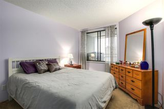 Photo 10: 411 1350 COMOX Street in Vancouver: West End VW Condo for sale (Vancouver West)  : MLS®# R2222419