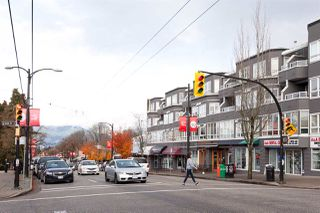 "Photo 17: 1738 CHARLES Street in Vancouver: Grandview VE House for sale in ""COMMERCIAL DRIVE"" (Vancouver East)  : MLS®# R2223447"