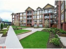 """Photo 13: 133 5660 201A Street in Langley: Langley City Condo for sale in """"paddington station"""" : MLS®# R2229059"""