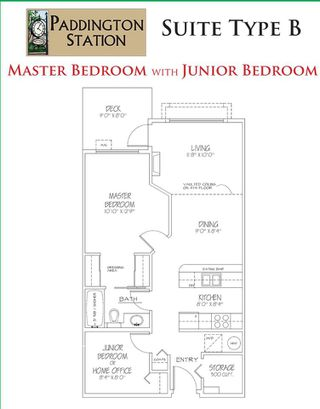 """Photo 15: 133 5660 201A Street in Langley: Langley City Condo for sale in """"paddington station"""" : MLS®# R2229059"""