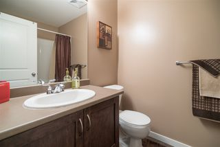 Photo 13: 303 2336 WHYTE AVENUE in Port Coquitlam: Central Pt Coquitlam Condo for sale : MLS®# R2138172
