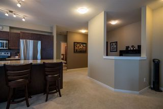Photo 11: 303 2336 WHYTE AVENUE in Port Coquitlam: Central Pt Coquitlam Condo for sale : MLS®# R2138172