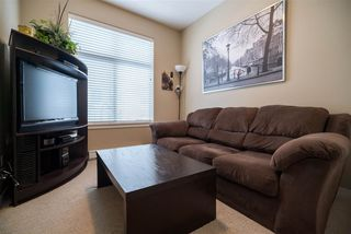 Photo 14: 303 2336 WHYTE AVENUE in Port Coquitlam: Central Pt Coquitlam Condo for sale : MLS®# R2138172