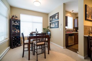 Photo 10: 303 2336 WHYTE AVENUE in Port Coquitlam: Central Pt Coquitlam Condo for sale : MLS®# R2138172