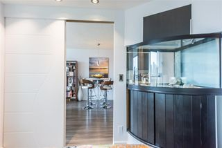 "Photo 14: 514 456 MOBERLY Road in Vancouver: False Creek Condo for sale in ""PACIFIC COVE"" (Vancouver West)  : MLS®# R2236509"
