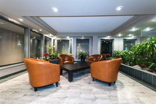 "Photo 18: 514 456 MOBERLY Road in Vancouver: False Creek Condo for sale in ""PACIFIC COVE"" (Vancouver West)  : MLS®# R2236509"