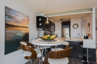 "Photo 8: 514 456 MOBERLY Road in Vancouver: False Creek Condo for sale in ""PACIFIC COVE"" (Vancouver West)  : MLS®# R2236509"