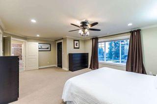 """Photo 12: 681 FLORENCE Street in Coquitlam: Coquitlam West House for sale in """"CENTRAL COQUITLAM"""" : MLS®# R2241215"""