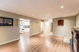 """Photo 19: 681 FLORENCE Street in Coquitlam: Coquitlam West House for sale in """"CENTRAL COQUITLAM"""" : MLS®# R2241215"""