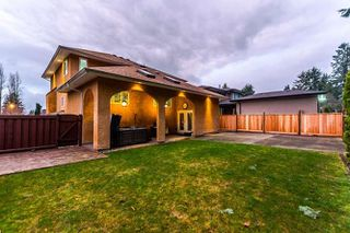 """Photo 10: 681 FLORENCE Street in Coquitlam: Coquitlam West House for sale in """"CENTRAL COQUITLAM"""" : MLS®# R2241215"""