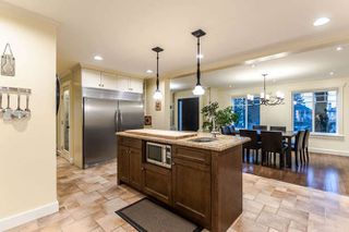"""Photo 5: 681 FLORENCE Street in Coquitlam: Coquitlam West House for sale in """"CENTRAL COQUITLAM"""" : MLS®# R2241215"""