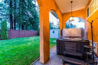 """Photo 9: 681 FLORENCE Street in Coquitlam: Coquitlam West House for sale in """"CENTRAL COQUITLAM"""" : MLS®# R2241215"""