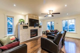 """Photo 2: 681 FLORENCE Street in Coquitlam: Coquitlam West House for sale in """"CENTRAL COQUITLAM"""" : MLS®# R2241215"""