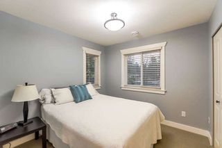 """Photo 16: 681 FLORENCE Street in Coquitlam: Coquitlam West House for sale in """"CENTRAL COQUITLAM"""" : MLS®# R2241215"""