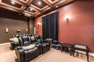 """Photo 6: 681 FLORENCE Street in Coquitlam: Coquitlam West House for sale in """"CENTRAL COQUITLAM"""" : MLS®# R2241215"""
