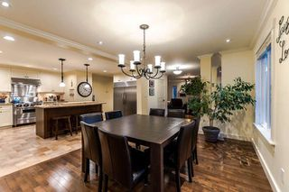 """Photo 3: 681 FLORENCE Street in Coquitlam: Coquitlam West House for sale in """"CENTRAL COQUITLAM"""" : MLS®# R2241215"""