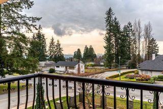 """Photo 14: 681 FLORENCE Street in Coquitlam: Coquitlam West House for sale in """"CENTRAL COQUITLAM"""" : MLS®# R2241215"""