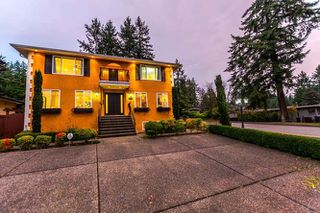 """Photo 15: 681 FLORENCE Street in Coquitlam: Coquitlam West House for sale in """"CENTRAL COQUITLAM"""" : MLS®# R2241215"""
